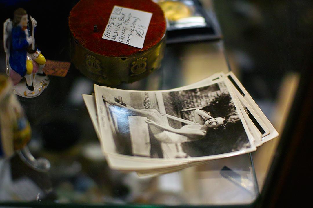Flea Market Memories copy.jpg