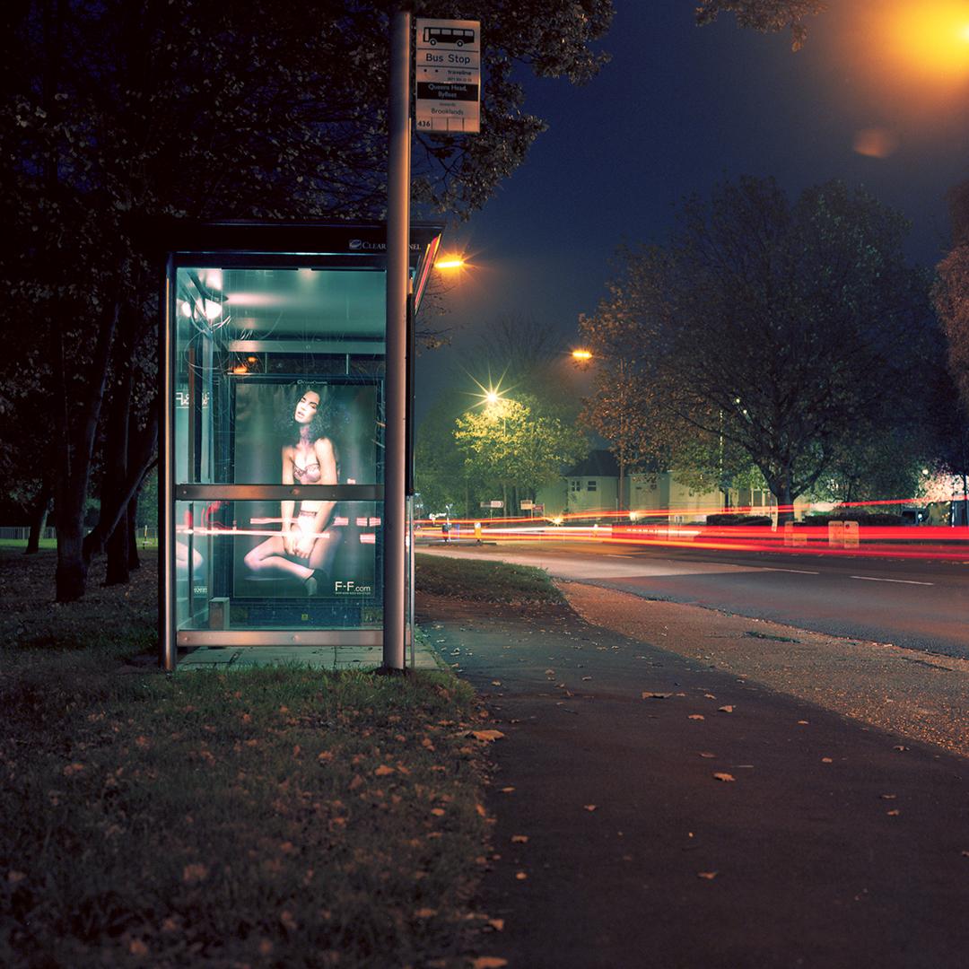 Bus Stop copy.jpg