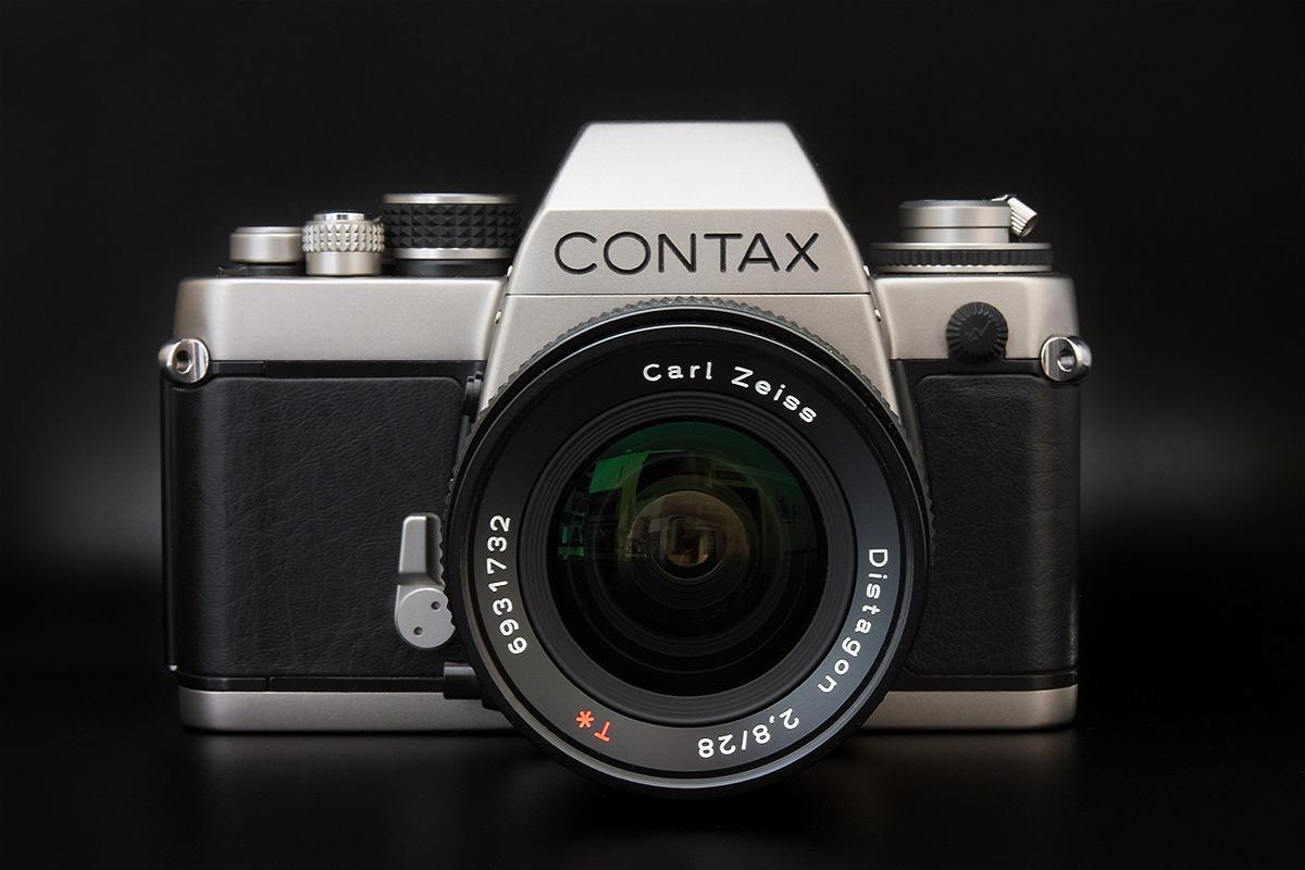 Contax-S2.jpg