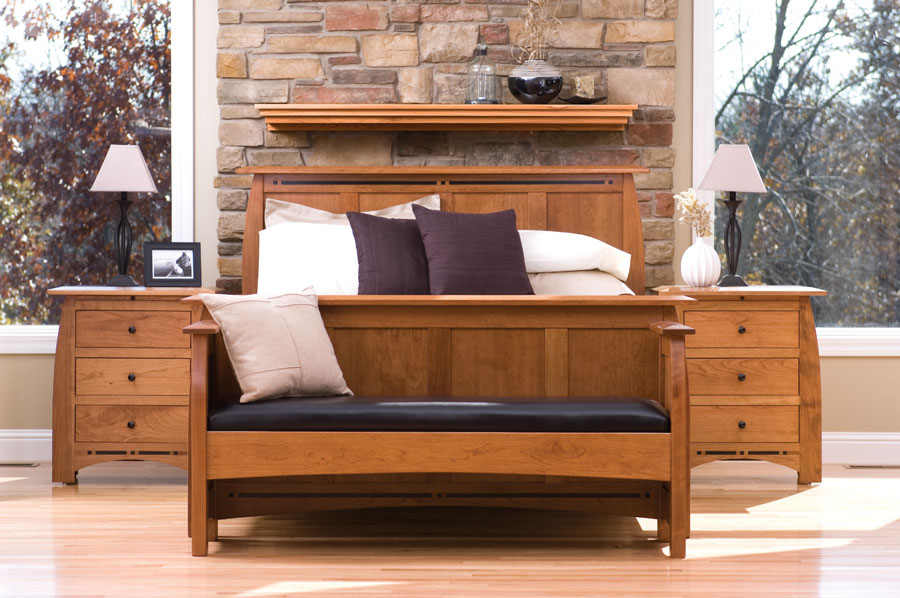 Aspen Sana Fe Interiors On Main, Aspen Wood Furniture