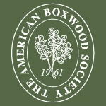 american_boxwood_society_logo.jpg
