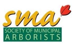 SocietyofMunicipalArborists_logo.jpg