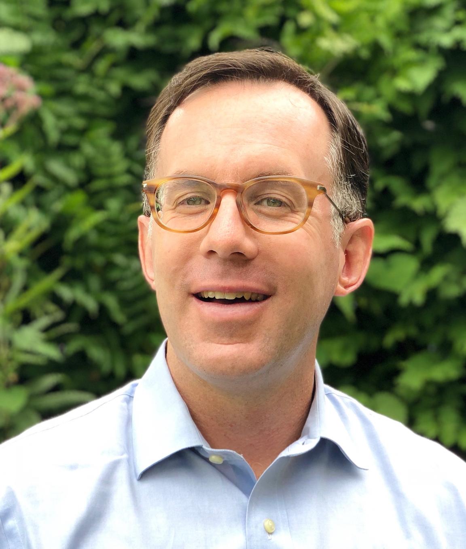 Charles King sadler