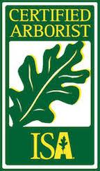 ISA Certified Arborist logo color.jpg