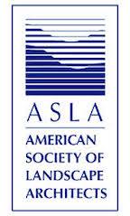 ASLA vertical color.jpg