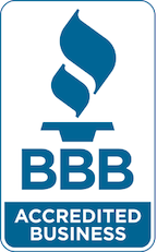 BBB_Accredited-Business-Logo-With-Rating-Blue_Clear.png
