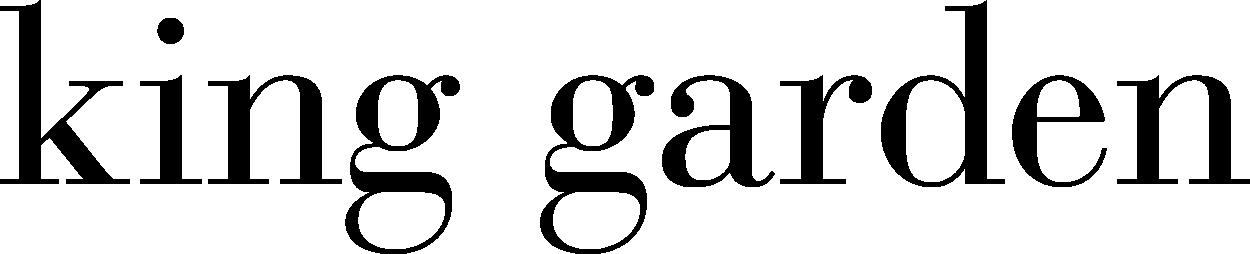 king-logo-name_lg.png
