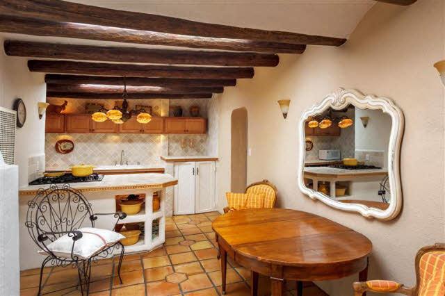 Dining Room 2 B4.jpg