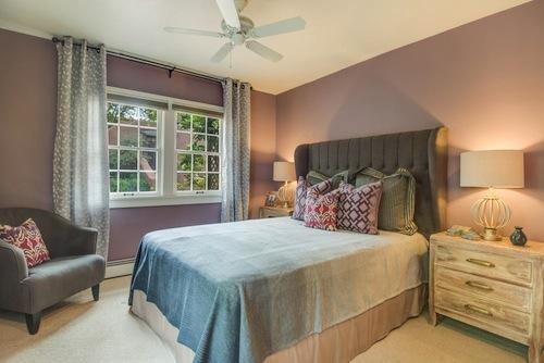 Master Bedroom 2 After.jpg