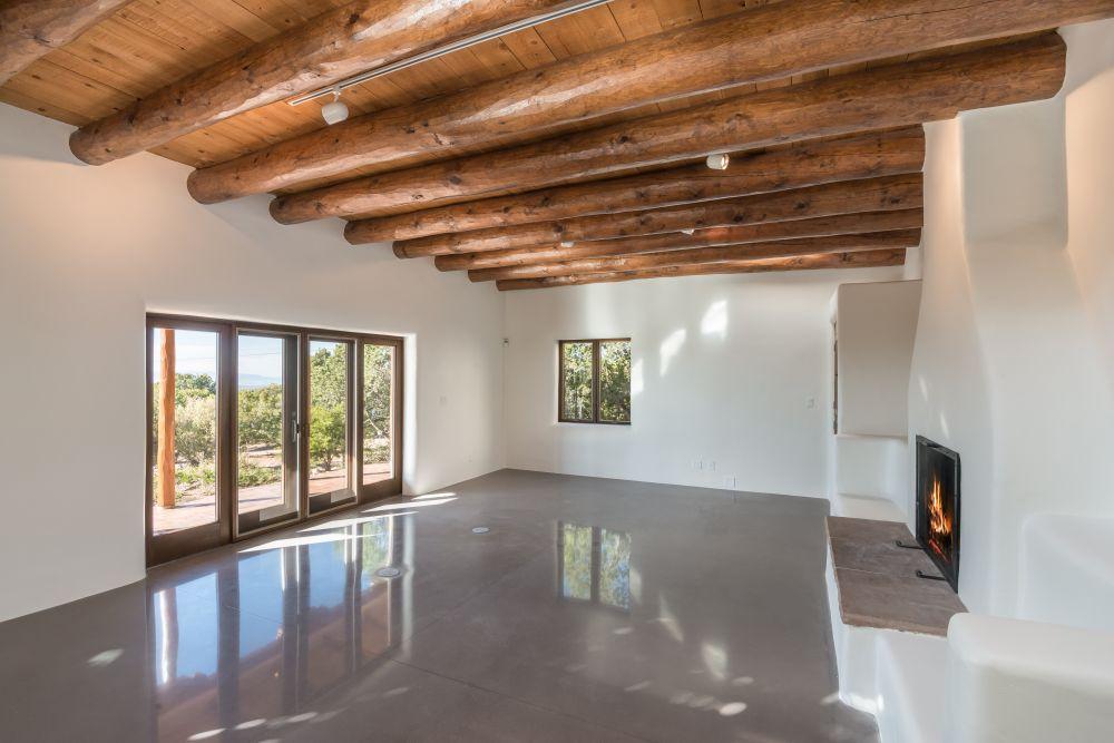 Living Room 3 B4.jpg