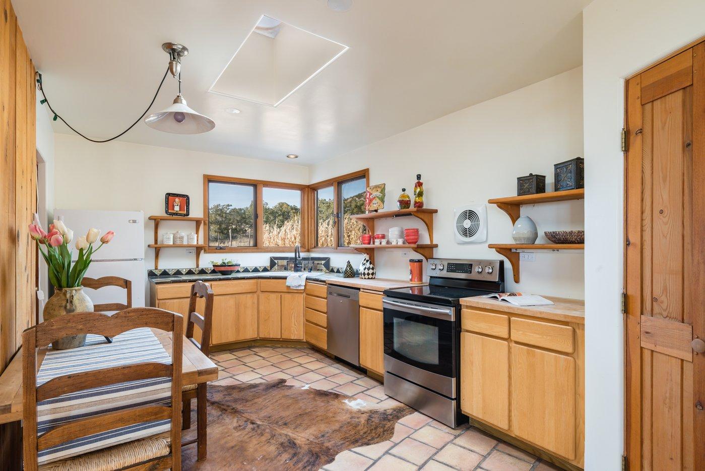 Kitchen 2 After.jpg