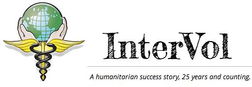 Intervol_logo.png