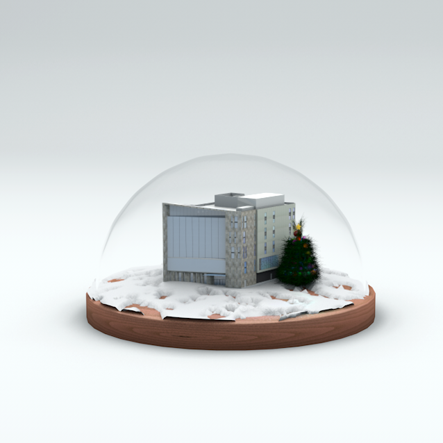 Building_holidaycard_globe_test.png