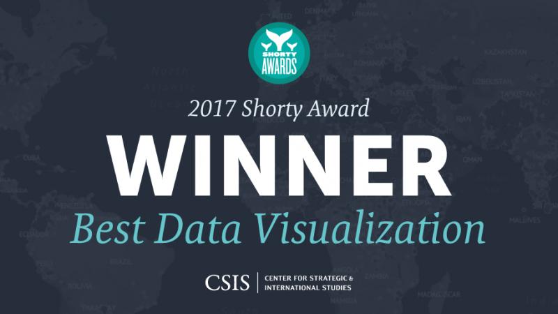 170420_shorty_award (1).png