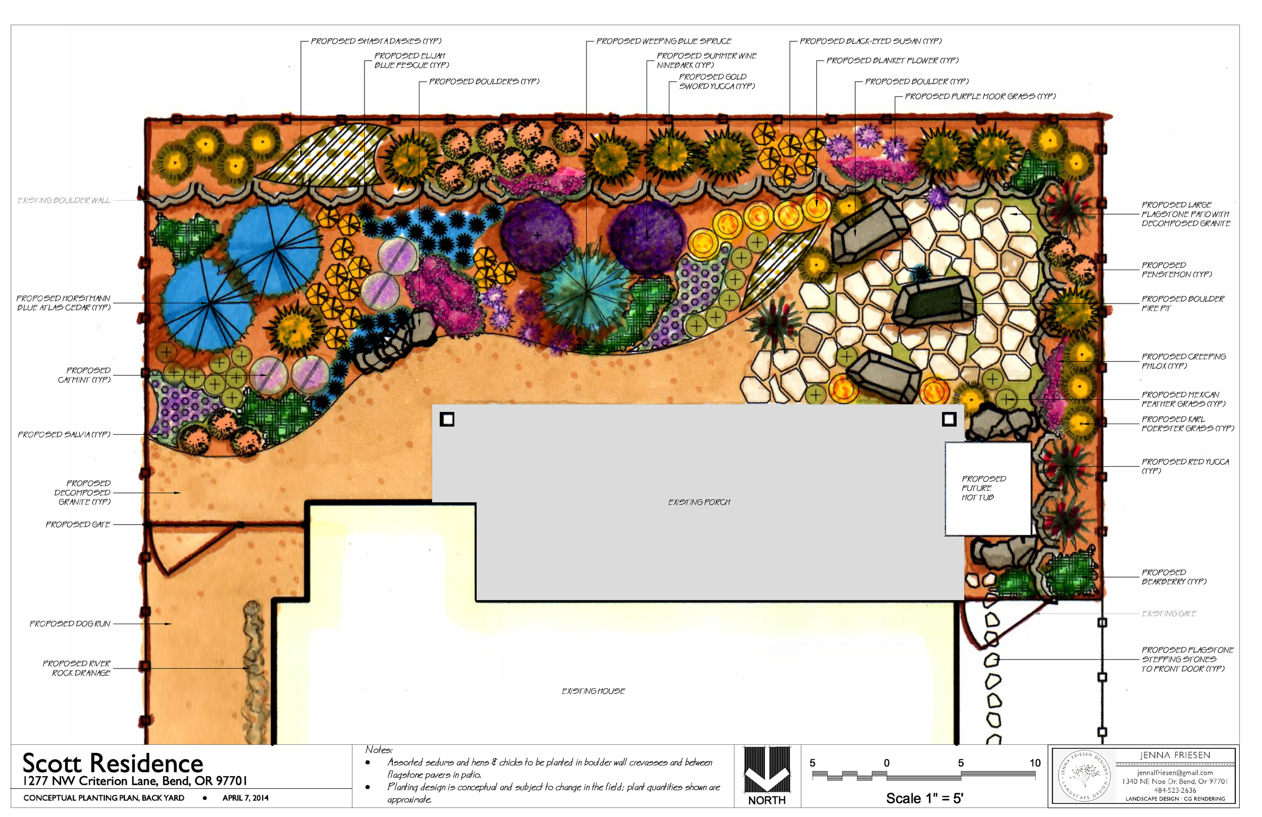 Scott Design_Plant Layout Pg.jpg