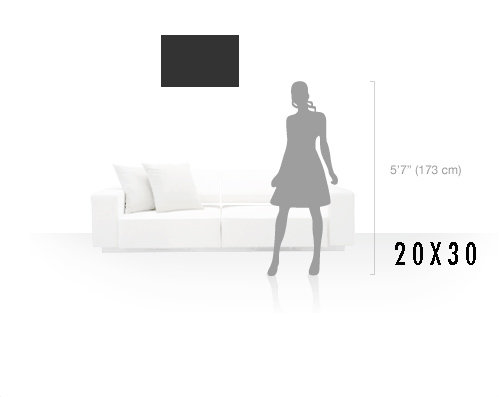 20x30.jpg