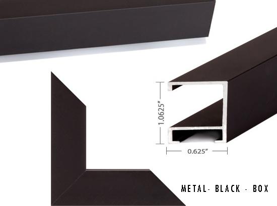 metal- black - Box.jpg