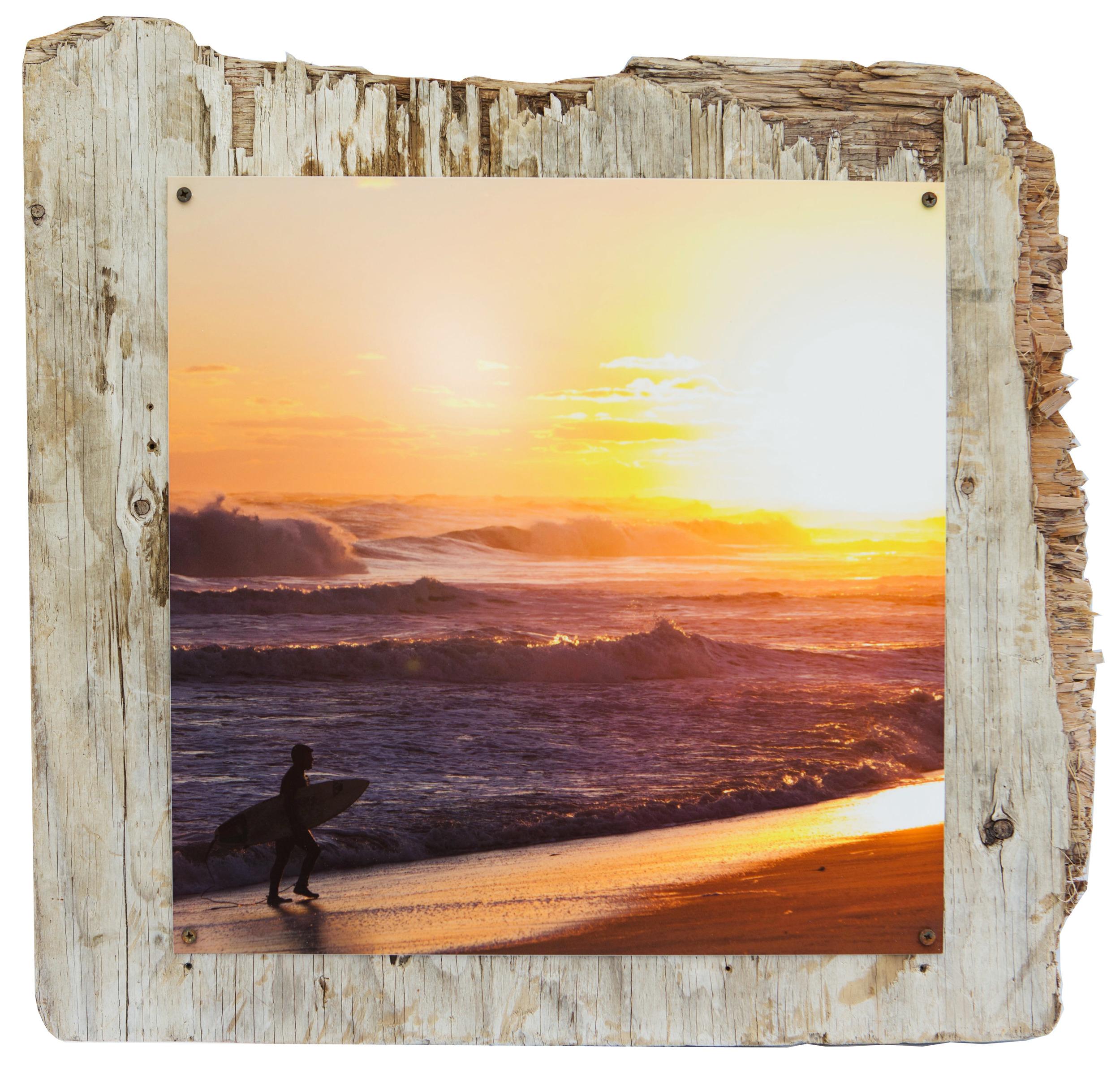 Printon Driftwood