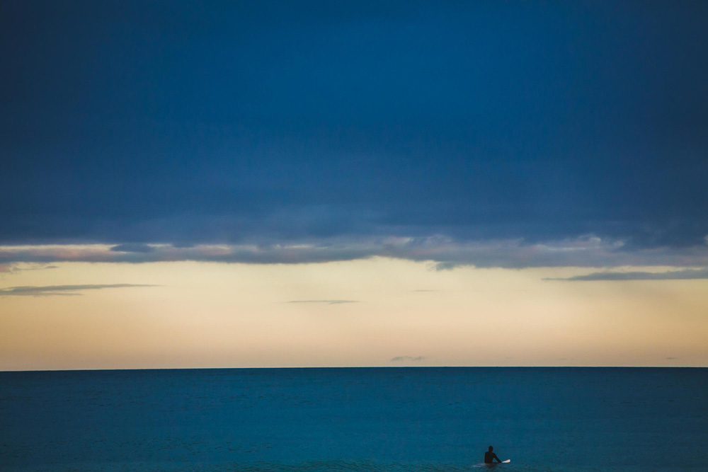 Lone+Surfer.jpeg