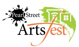 PearlStreetArtFest2019.jpeg