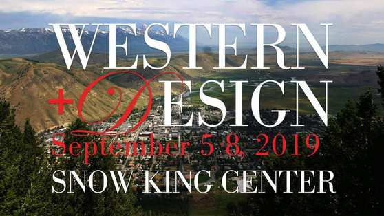 2019-Western-Design-Conference-Exhibit-Sale.jpg