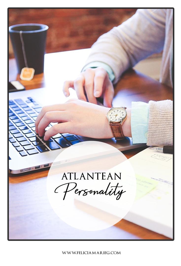 atlantean Personality.jpg