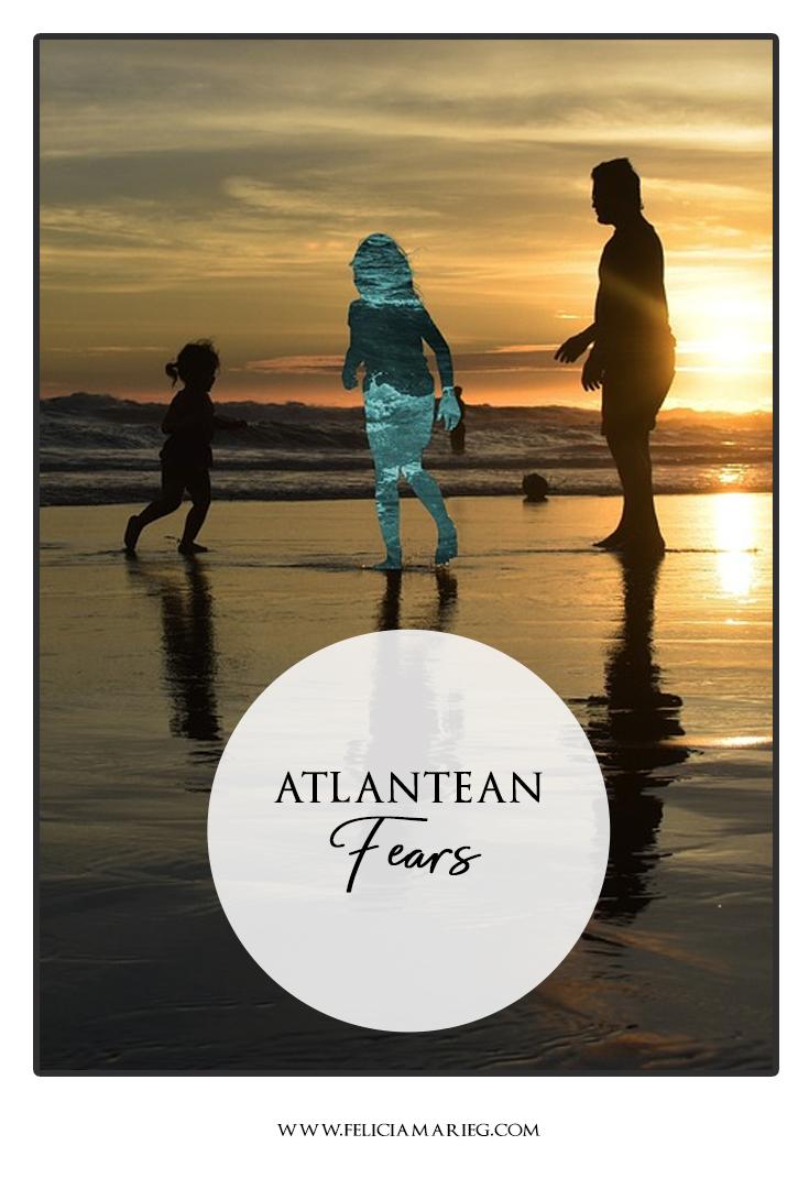 atlantean Fears.jpg