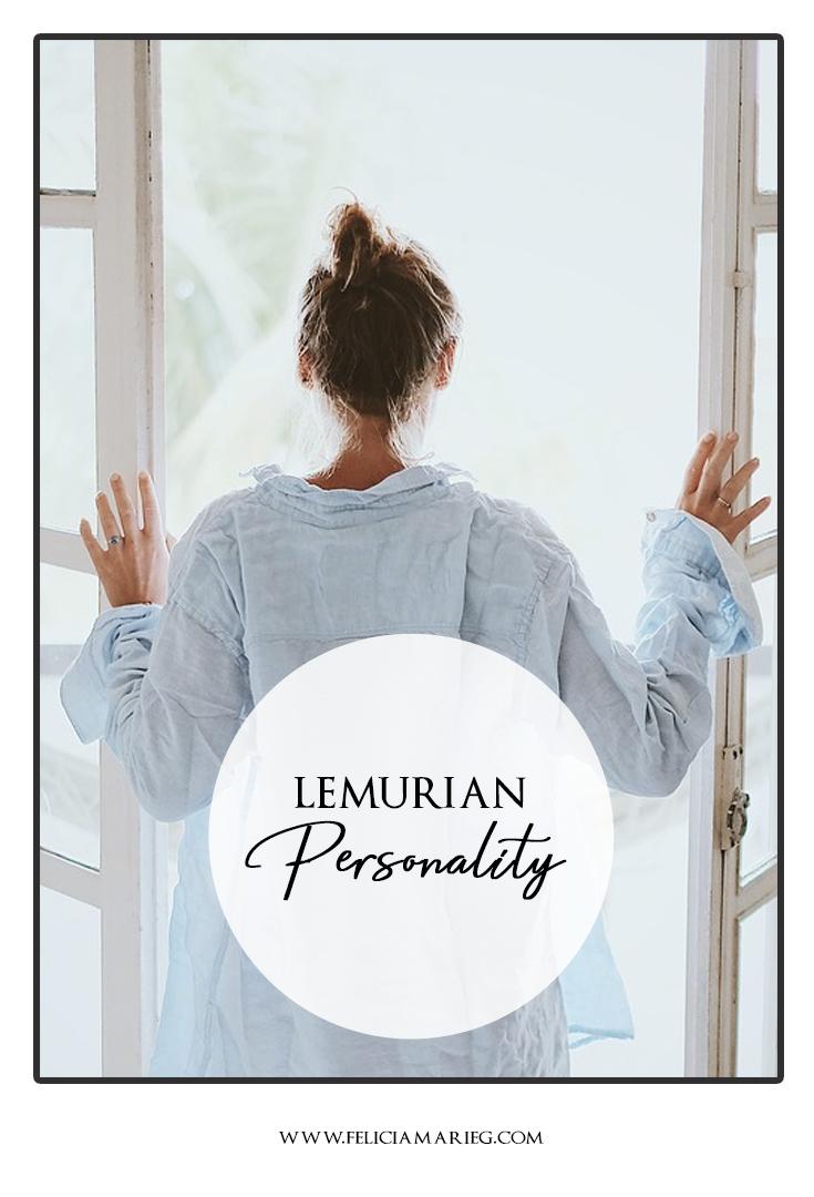 lemurian-personality.jpg