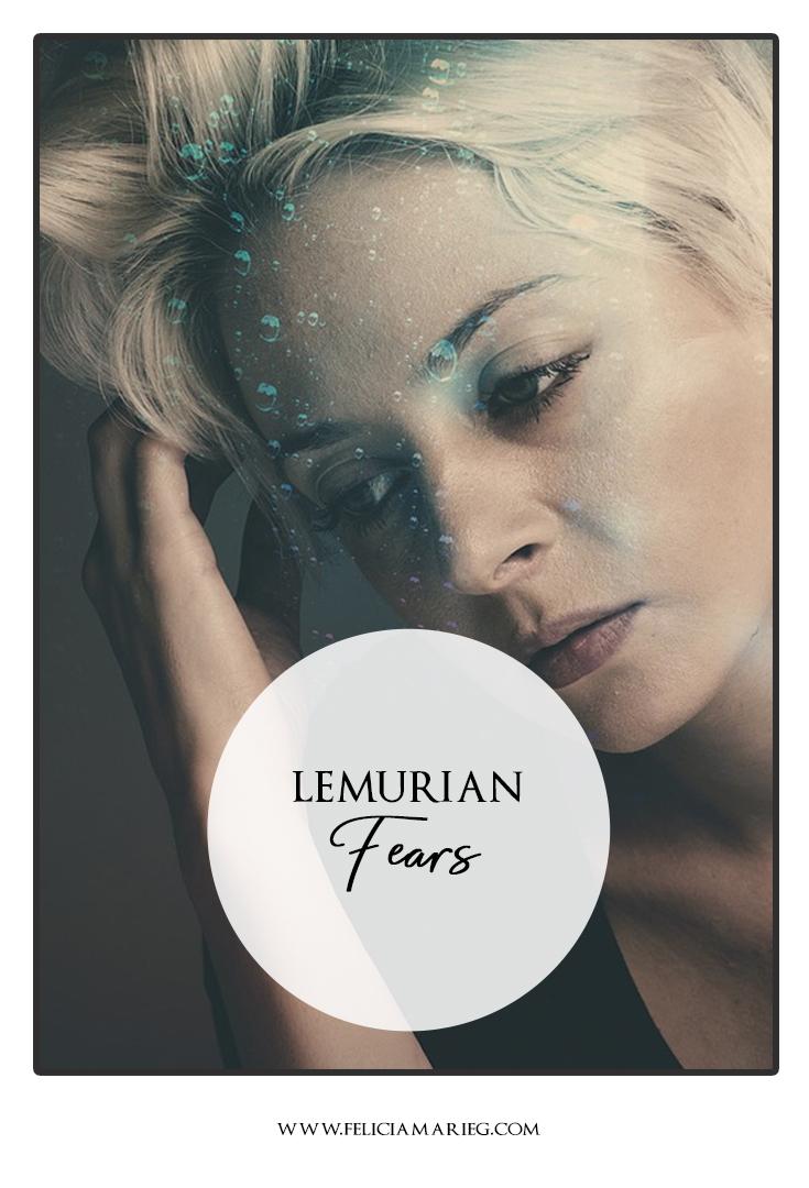 lemurian_fears.jpg