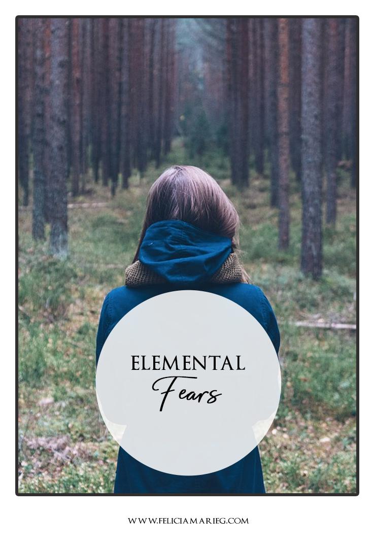 elemental-fears.jpg