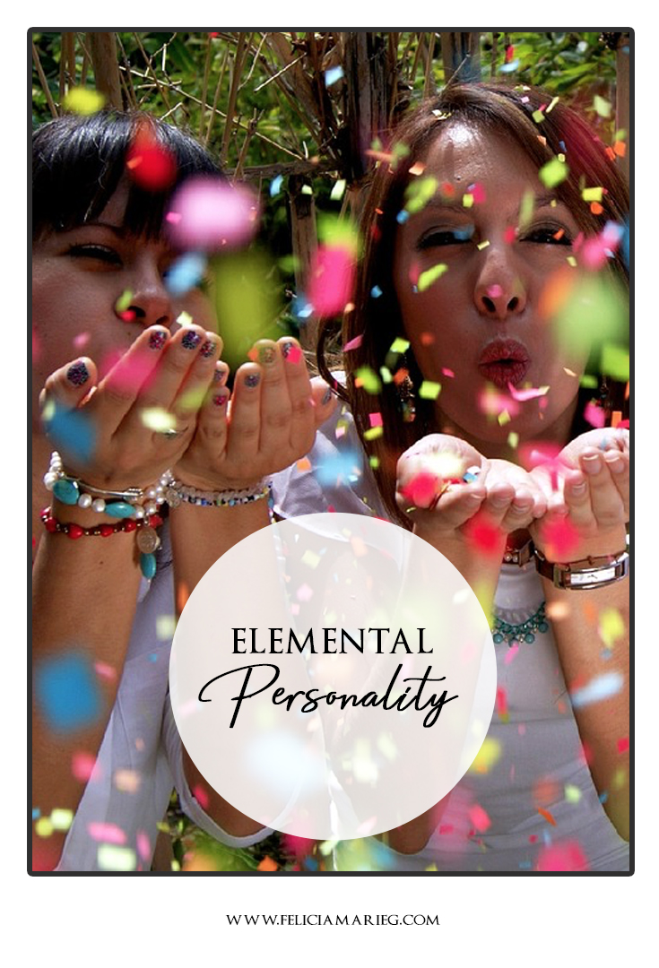 elemental-personality.jpg