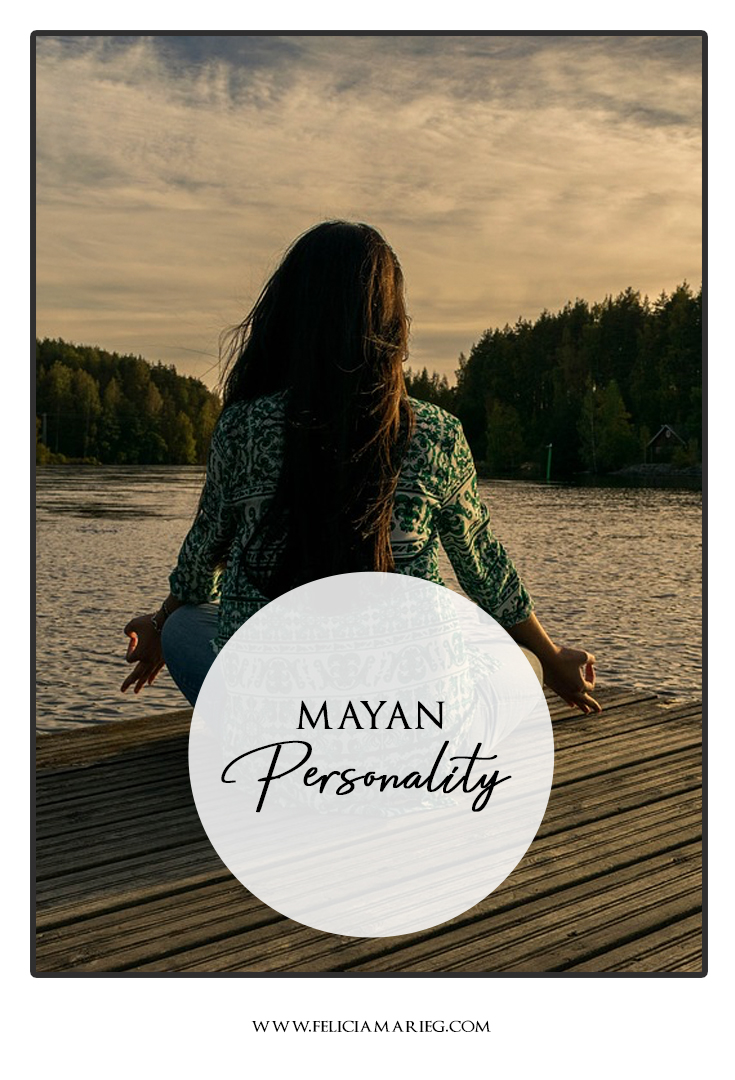 mayan-personality.jpg