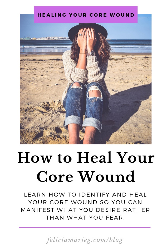 heal+your+core+wound.jpg