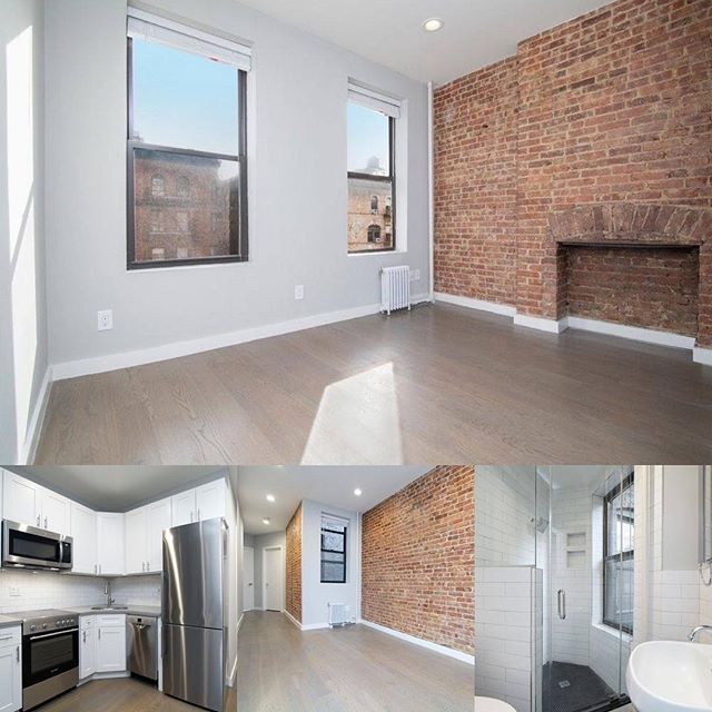 Hey guys, we need your feedback! Fill out our survey for a chance to win a New Pair of Airpods: link in bio.  Pictured here, Undorm's newest renovated rental on the Upper West Side, steps from the 1,2,3 train. 3 Bedrooms at $1295/roommate --  http://www.undorm.com/findyourpad  #westvillage #eastvillage #uppereastside #midtown  #luxuryapartments #luxuryaparmemtsnyc #apartmentsofNY  #nycapartments #apartments #apartmentsnyc #nycroomates  #mdlny #milliondollarlisting #brooklynheights  #apartmenthunting #nyu #nyuhousing #nyu2020 #columbiauniversity  #upperwestside  #columbia2022  #columbia2023  #columbia2021