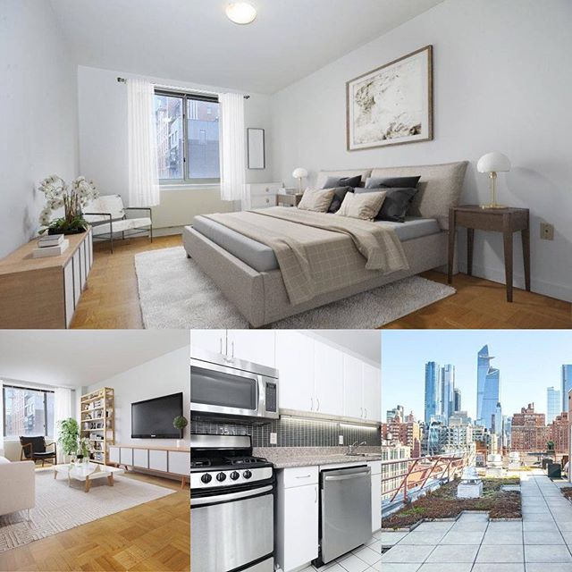 It's April and the market is heating up! There's a couple great deals still out there, like this one- West Chelsea Doorman Flex 3 Bedroom at $1600/roommate and No Fee!  Gym, Roof Deck, and Laundry on site. Located at W 20th and 10th Ave. To learn more about this and every other listing out there, send us a DM or fill out a form in our bio!  #westvillage #eastvillage #uppereastside #midtown  #luxuryapartments #luxuryaparmemtsnyc #apartmentsofNY  #nycapartments #apartments #apartmentsnyc #nycroomates  #mdlny #milliondollarlisting #brooklynheights  #apartmenthunting #nyu #nyuhousing #nyu2020 #nyu2021 #nyu2019 #nyu2018 #nyu2017 #nyustern #nyutisch #nyusteinhardt #nyugalletin