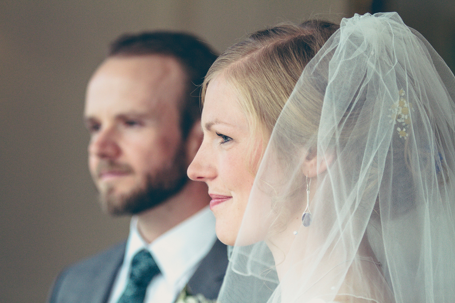 The wedding of Ellie and Iain Whittaker at Avon Gorge Hotel, Bristol, UK on 3 August 2014.