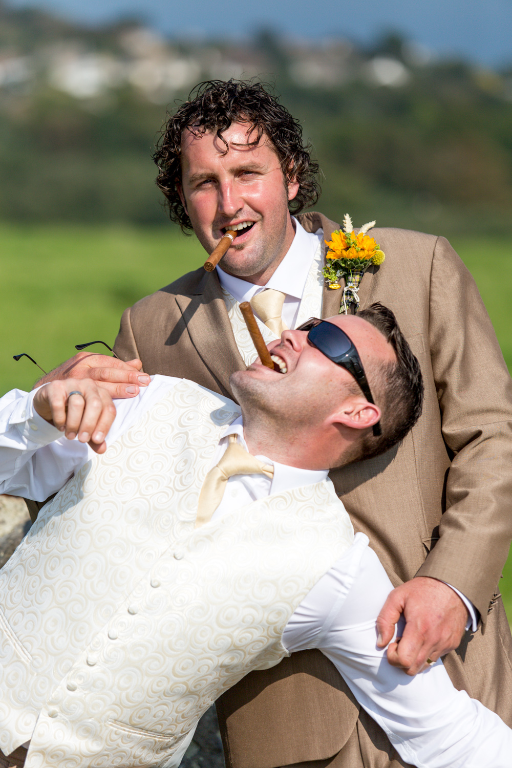 weddings_may_2015_TOM_NICHOLSON_031.jpg