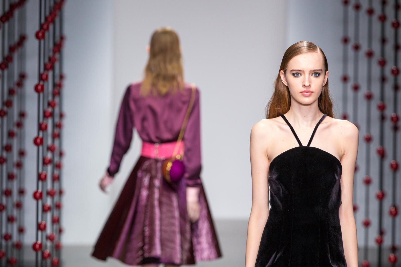 fashion_portfolio_TOM_NICHOLSON_001.jpg