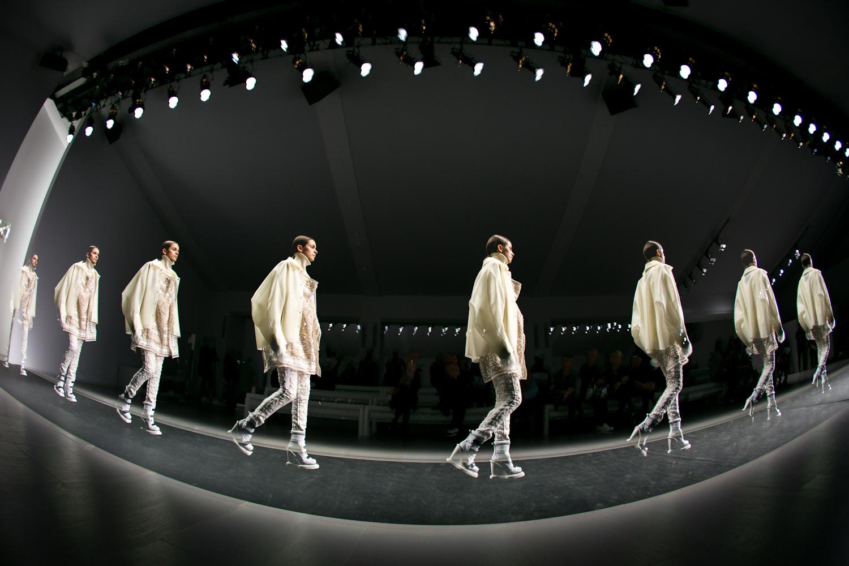 fashion_portfolio_TOM_NICHOLSON_003.jpg