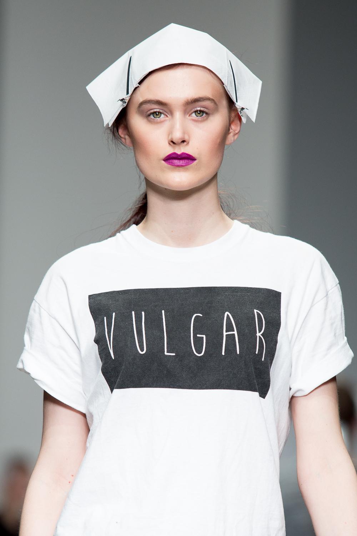 fashion_portfolio_TOM_NICHOLSON_005.jpg