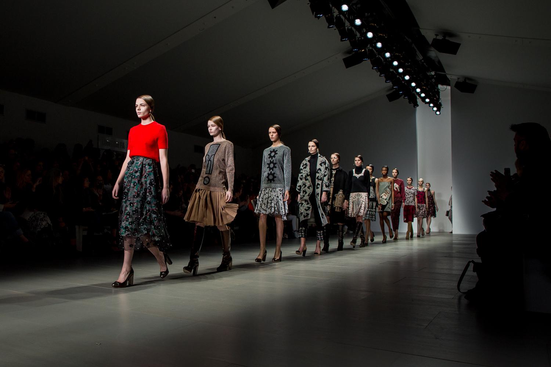 fashion_portfolio_TOM_NICHOLSON_010.jpg