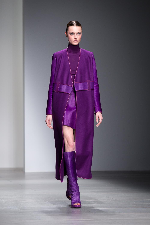 fashion_portfolio_TOM_NICHOLSON_014.jpg