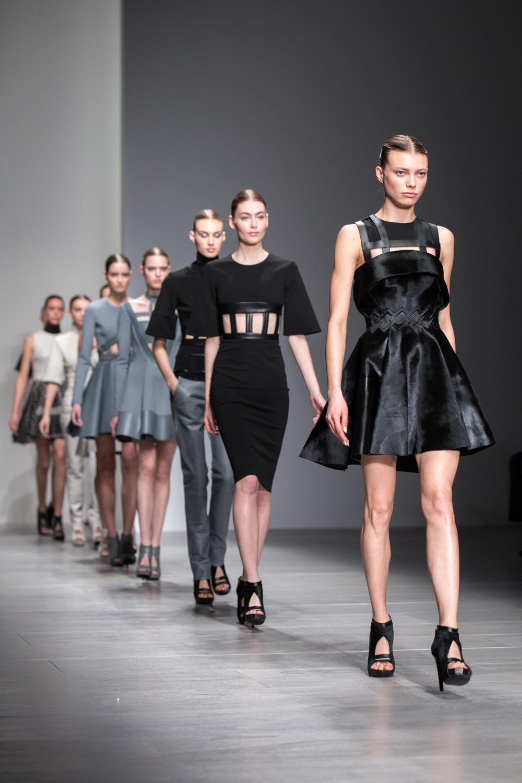 fashion_portfolio_TOM_NICHOLSON_015.jpg