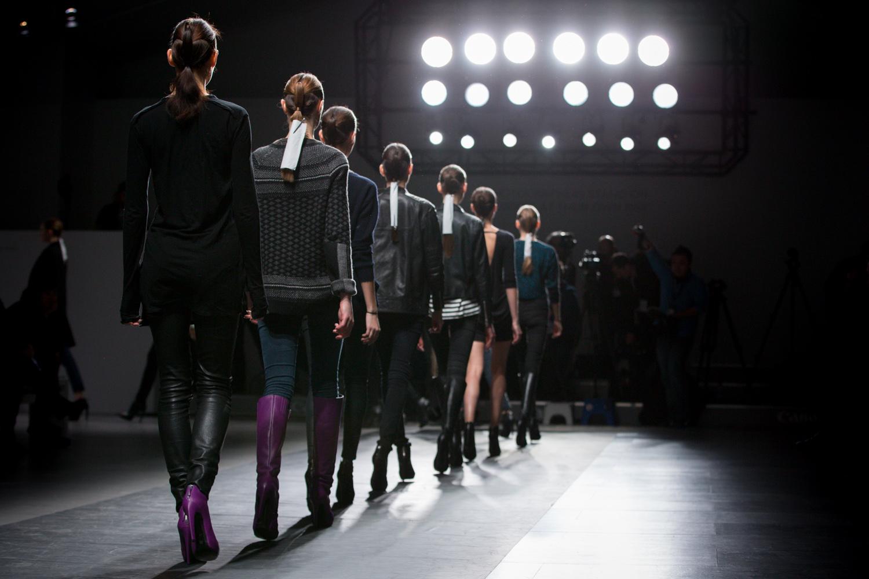 fashion_portfolio_TOM_NICHOLSON_016.jpg