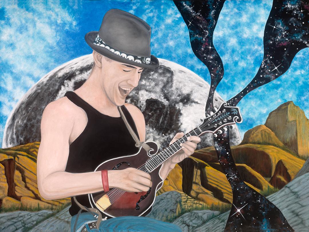 Standard_mandolin player.jpg
