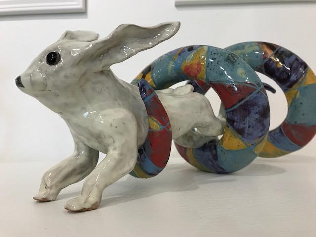 EG - Moyer & Spencer rabbit.jpg