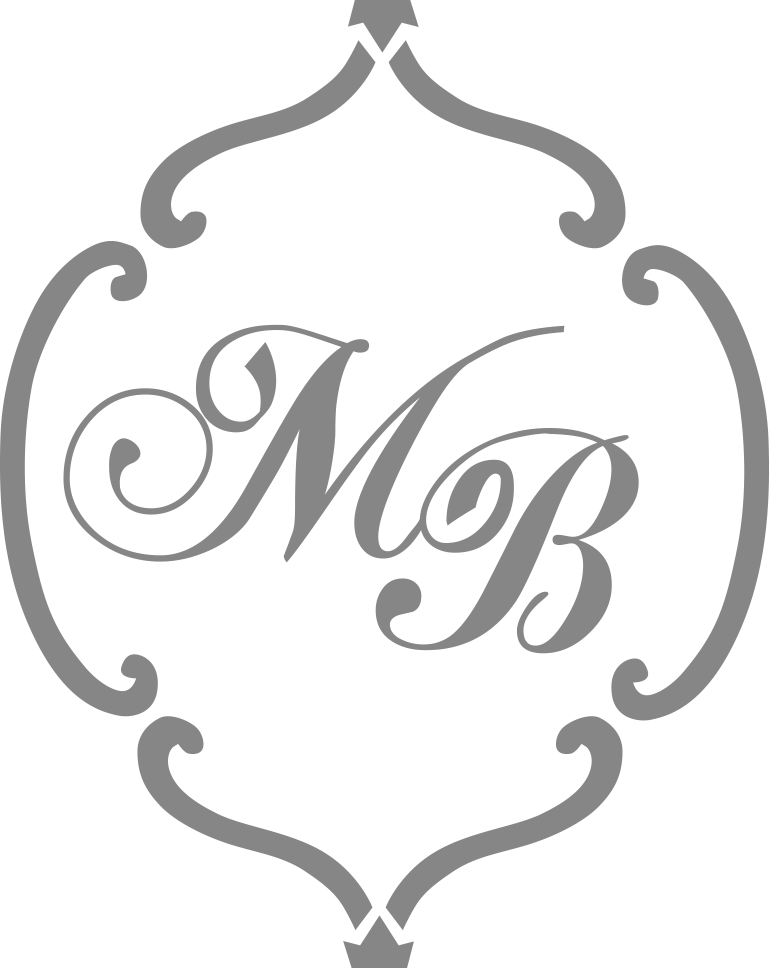 michele badge png.png