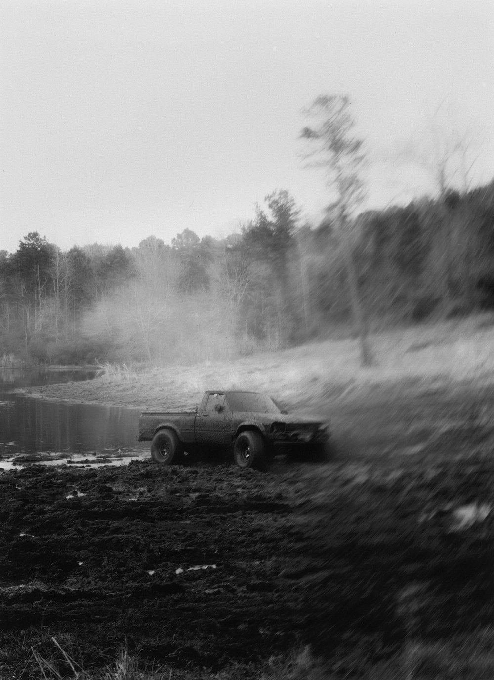 04_mud1.jpg