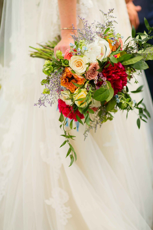 Bride + Groom-0100.jpg