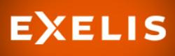 Exelis Logo.png